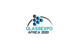 南非約翰內斯堡玻璃工業展覽會Glassexpo Africa
