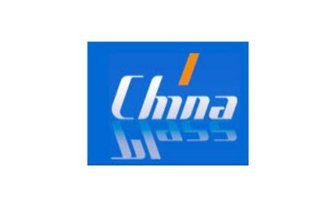 北京国际玻璃工业技术展览会CHINA GLASS