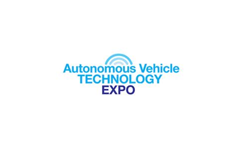 德国斯图加特无人驾驶技术展览会Autonomous Vehicle TECHNOLOGY