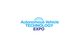 德��斯�D加特�o人�{⌒ �技�g展�[��Autonomous Vehicle TECHNOLOGY