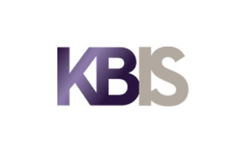 美国拉斯维加斯厨房卫浴建材展览会KBIS