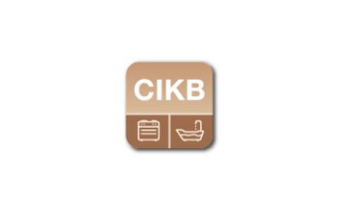 上海国际厨房设备卫浴设施产品与技术展览会CIBK