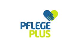 德国斯图加特护理展览会PFLEGE PLUS