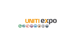 德国斯图加特汽车保养展览会UNITI expo