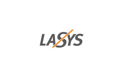 德國斯圖加特激光展覽會LASYS