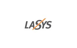 德国斯图加特激光展览会LASYS