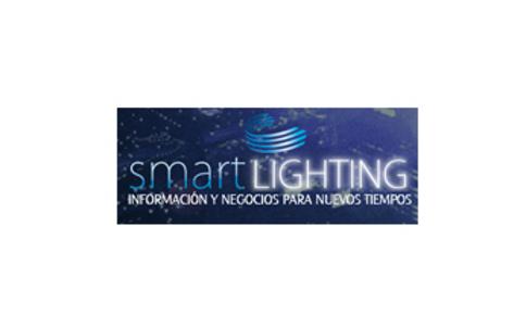 泰国曼谷国际节能灯展览会EcoLightTechAsia