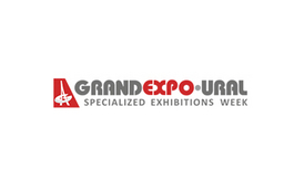 俄罗斯叶卡捷琳堡木工机械展览会LESPROM URAL Professional