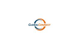 德国斯图加特出口贸易展览会GlobalConnect