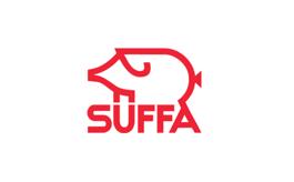 德國斯圖加特肉類加工展覽會SüFFA