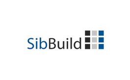 俄罗斯新西伯利亚建筑机械设备及材料展览会SIBCOMAK