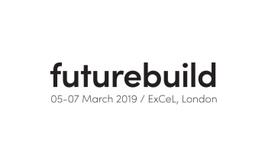 英国伦敦环保建筑建材展览会ECOBUILD