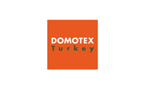 土耳其地面材料展览会Domotex Turkey