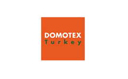 土耳其地面材料展�[��Domotex Turkey