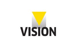 德國斯圖加特機器人視覺展覽會VISION