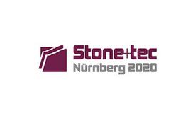 德国纽伦堡石材及加工技术展览会Stone-tec