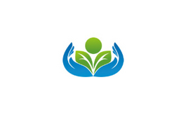 湖南国际种子展览会