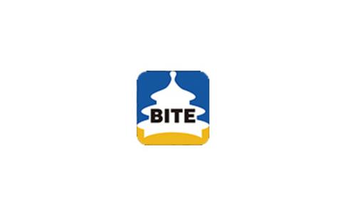 北京国际旅游展览会BITE