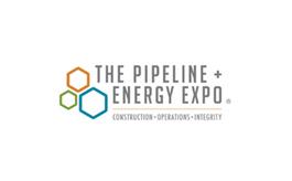 美国塔尔萨管材展览会Pipeline Energy