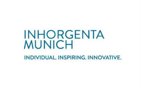 德国慕尼黑珠宝钟表展览会Inhorgenta Munich
