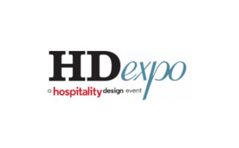 美国拉斯维加斯酒店设计展览会HD Expo
