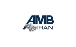 伊朗德黑蘭機床展覽會AMB