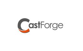 德国斯图加特锻造锻造展览会CastForge