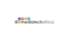 南非约翰内斯堡视听及灯光音响展览会MEDIATECH Africa