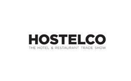 西班牙巴塞罗那酒店用品优德88Hostelco