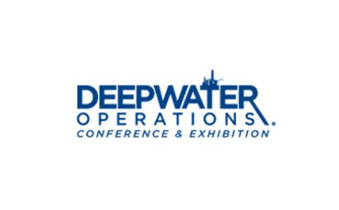 美国列克星敦海洋石油天然气展览会Topsides  Platforms&Hulls