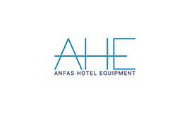 土耳其安塔利亚旅店用品展览会AnfasHotelEquipment