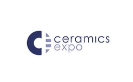 美��克利夫�m陶瓷及耐火材料展��[��Ceramics Expo