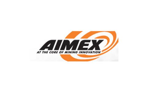 澳大利亞悉尼礦業展覽會AIMEX