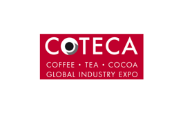 泰国曼谷咖啡茶和可可展览会Coteca Hamburg