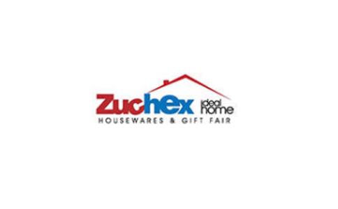 土耳其伊斯坦布尔家庭用品及礼品展览会Zuchex