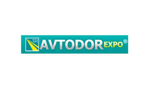 乌克兰奢侈品展会Avtodorexpo