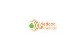越南胡志明食品加工展覽會Vietfood & Beverage ProPack
