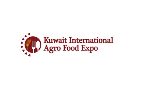 科威特酒店食品展览会KIF