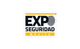墨西哥墨相反西哥城安防展�[��EXPO SECURIDAD MEXICO