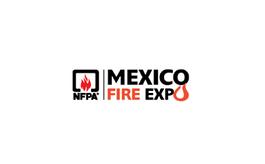 墨西哥消防展览会NFPA