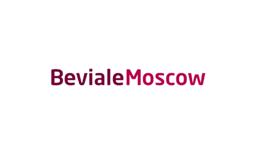 俄羅斯莫斯科釀酒工業及飲料展覽會Beviale Moscow