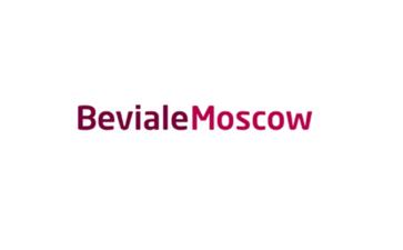 俄罗斯莫斯科酿酒工业及饮料展览会Beviale Moscow