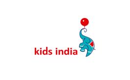 印度孟买玩具及婴童皇冠娱乐注册送66展览会Kids India