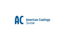 美国涂料展览会ACS