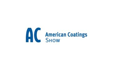 美国印第安纳波斯涂料展览会ACS