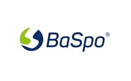 德国多特蒙德球类展览会Baspo