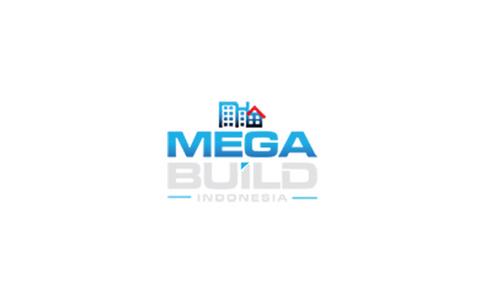 印尼雅加达建筑建材展览会MEGA Build
