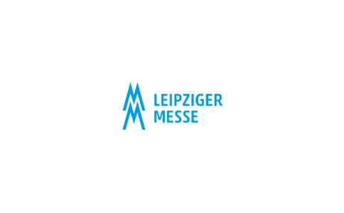 德国莱比锡皇冠娱乐注册送66机床及自动化展览会INTEC