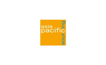 德国科隆五金展览会ASIA PACIFIC SOURCING