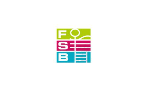 德國科隆休閑體育設施及泳池設備展覽會FSB